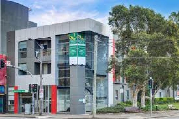 224/108 Parramatta Road, Camperdown 2050, NSW Other Photo