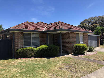 2 Cane Mews, Seaford 3198, VIC Unit Photo