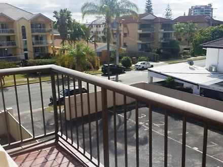 7/13 Stanhill Drive, Surfers Paradise 4217, QLD Unit Photo