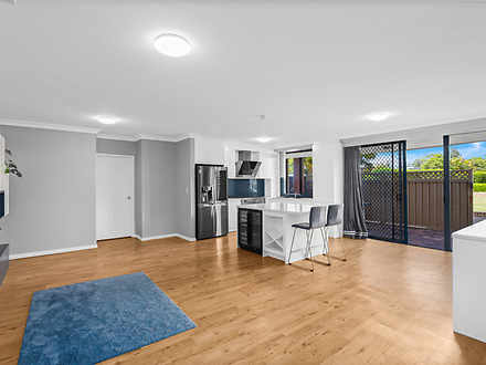 16/8 Ashton Street, Rockdale 2216, NSW Apartment Photo