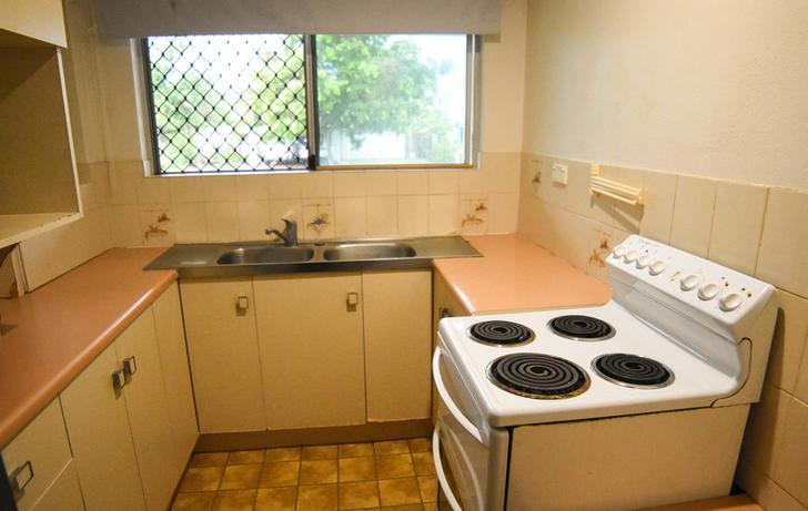 34 Fardon Street, Annandale 4814, QLD House Photo