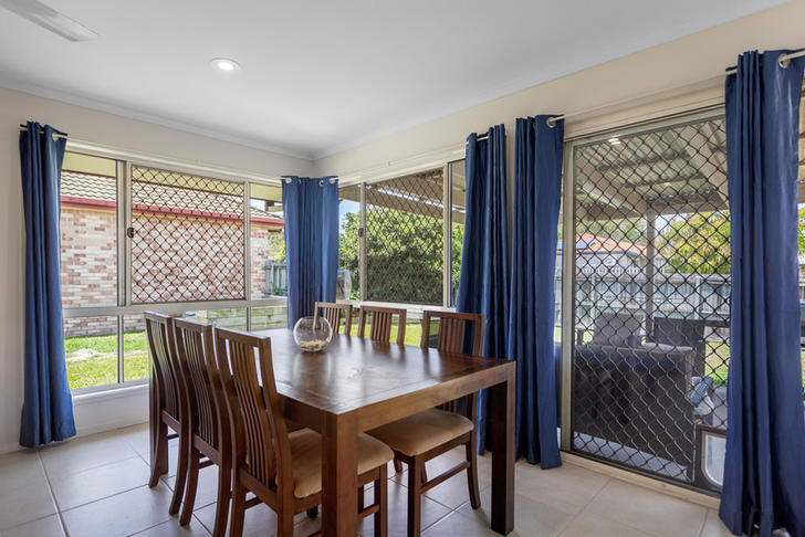 32 Sorbonne Close, Sippy Downs 4556, QLD House Photo