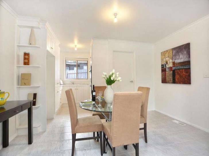 3 Douglas Street, Pascoe Vale 3044, VIC House Photo