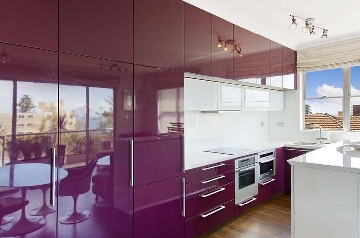 8/15 Fairlight Street, Fairlight 2094, NSW Apartment Photo