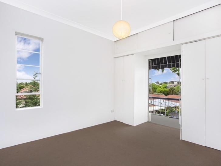 23/161A Willoughby Road, Naremburn 2065, NSW Apartment Photo