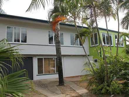 14 Nott Street, East Mackay 4740, QLD House Photo