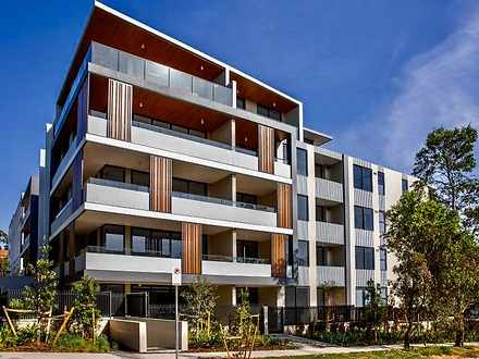 204/11 Mitchell Avenue, Jannali 2226, NSW Apartment Photo