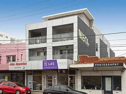 7/463 South Road, Bentleigh 3204, VIC Apartment Photo