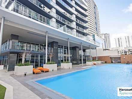 105/189 Adelaide Terrace, East Perth 6004, WA Apartment Photo