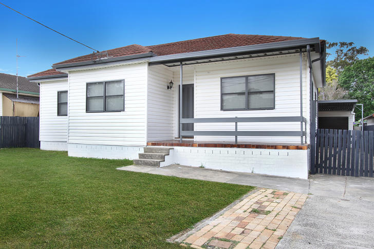 293 Kanahooka Road, Dapto 2530, NSW House Photo