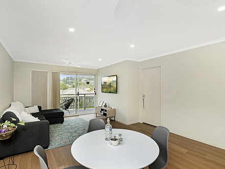 2/8 Waterdown Drive, Elanora 4221, QLD Duplex_semi Photo