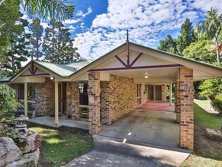 61-63 Boscawan Street, Bellbird Park 4300, QLD House Photo
