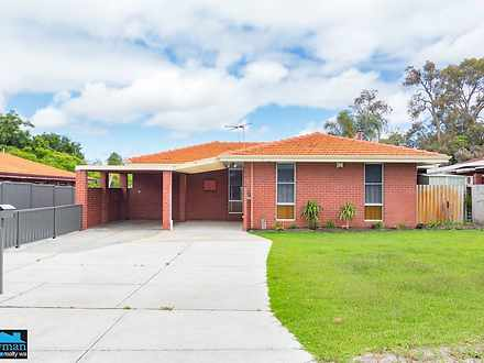 23A Lingfield Way, Morley 6062, WA House Photo