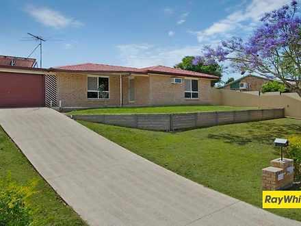 74 Orchid Avenue, Kallangur 4503, QLD House Photo