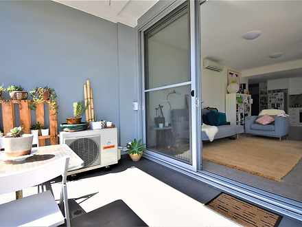102/531 Burwood Road, Belmore 2192, NSW Apartment Photo