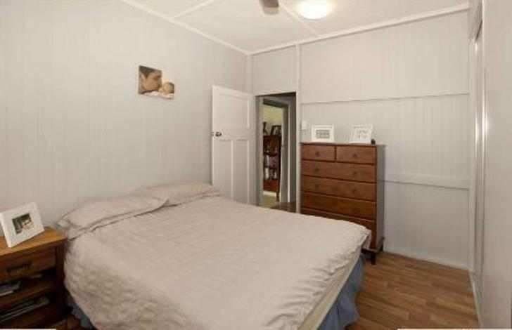 19 Barbeler Street, Currajong 4812, QLD House Photo