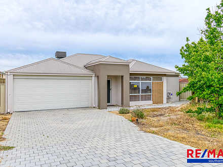 4B Pinner Place, Lynwood 6147, WA House Photo