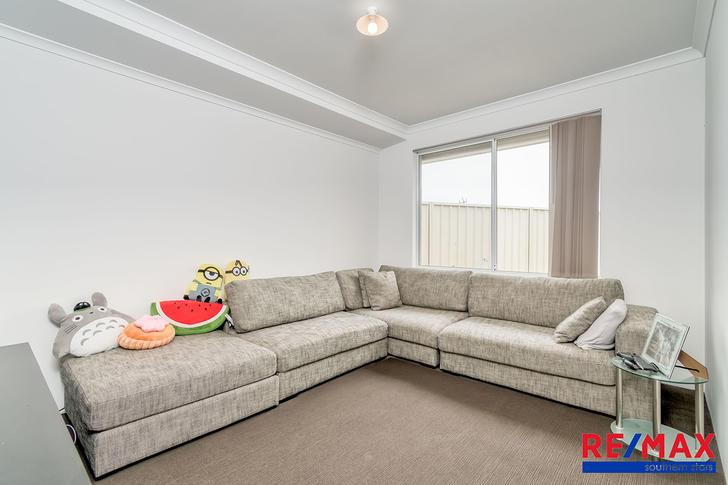 4B Pinner Place, Lynwood 6147, WA House Photo