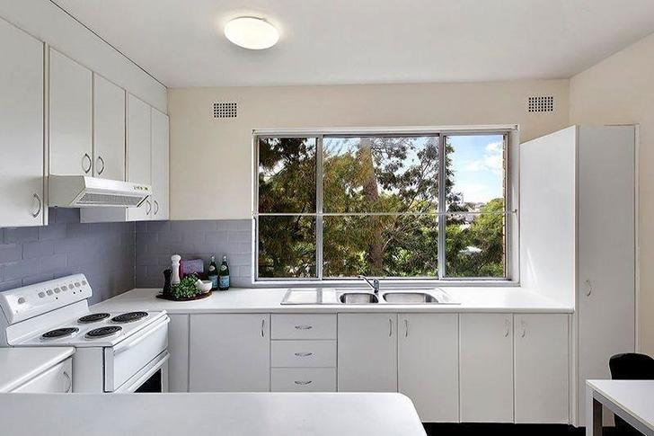 29/29-31 Johnston Street, Annandale 2038, NSW Apartment Photo
