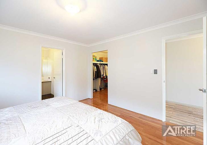 48 Travertine Street, Harrisdale 6112, WA House Photo