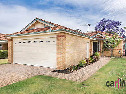 59B Henley Road, Mount Pleasant 6153, WA House Photo