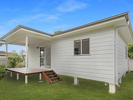 424A The Entrance Road, Long Jetty 2261, NSW House Photo