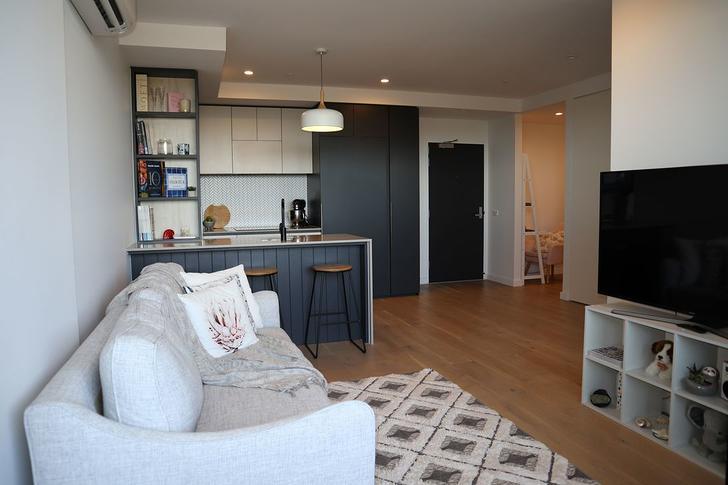 203/92 Mimosa Road, Carnegie 3163, VIC Apartment Photo