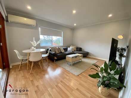 16/110 Central Avenue, Inglewood 6052, WA Apartment Photo