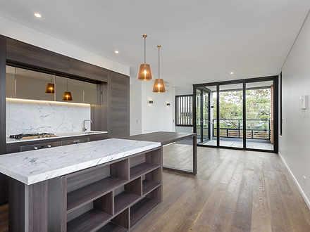 310/116 Belmont Road, Mosman 2088, NSW Apartment Photo
