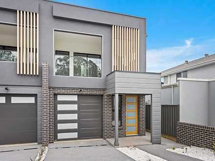 57A Upland Chase, Albion Park 2527, NSW Duplex_semi Photo