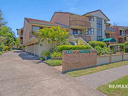 8/35 Whiting Street, Labrador 4215, QLD Apartment Photo