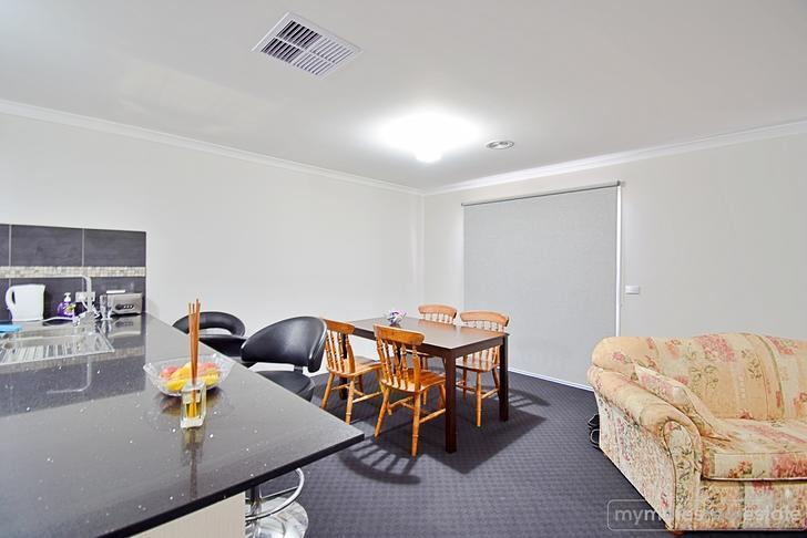32 Double Delight Drive, Beaconsfield 3807, VIC House Photo
