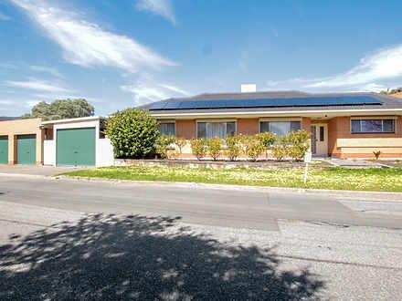 13 Stoneybrook Drive, Paradise 5075, SA House Photo