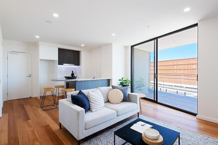 15 Wickham Street, Wickham 2293, NSW Apartment Photo