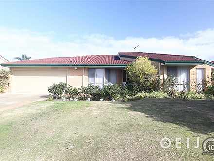 32 Kingsmill Gardens, Winthrop 6150, WA House Photo