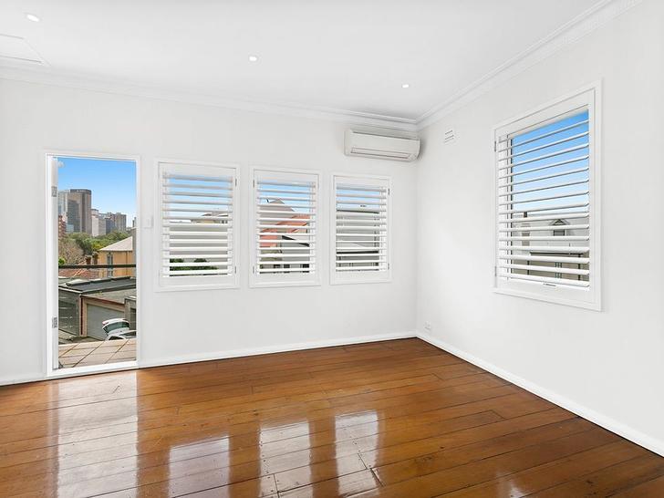 7 Bligh Street, Kirribilli 2061, NSW House Photo