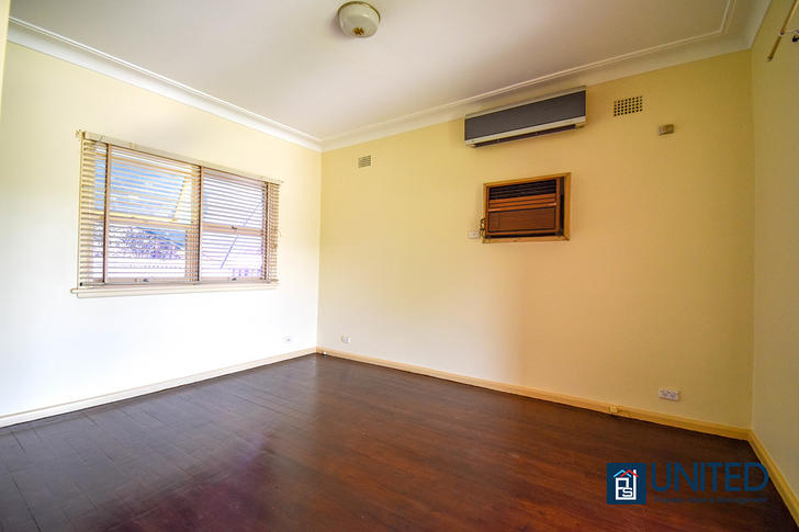 71 Doonside Crescent, Blacktown 2148, NSW House Photo