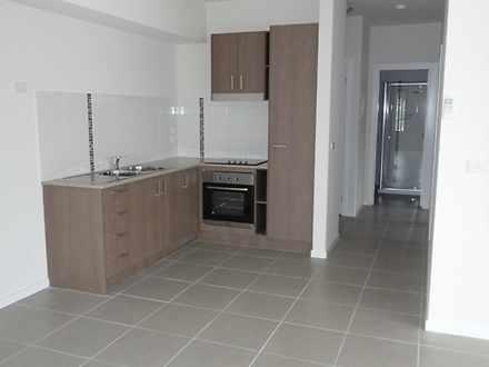 1/47 Mcdonalds Road, Epping 3076, VIC Apartment Photo