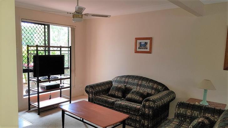 5/38 Dyson Avenue, Sunnybank 4109, QLD Townhouse Photo