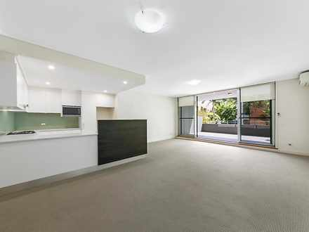 111/3 Amalfi Drive, Wentworth Point 2127, NSW Apartment Photo