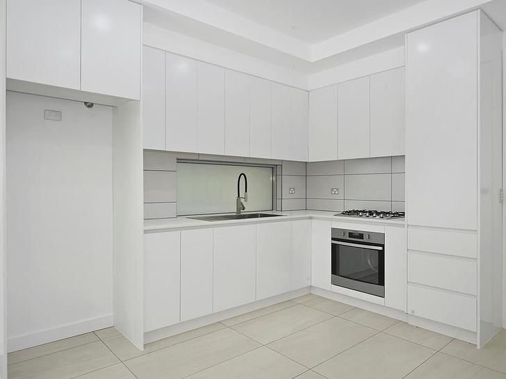 11A Hampden Street, North Rocks 2151, NSW House Photo