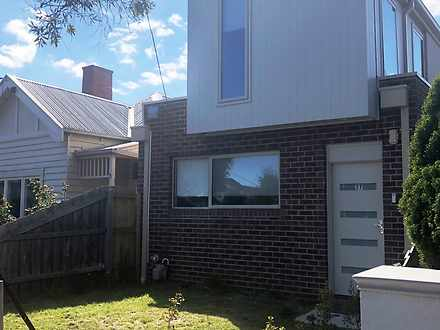 77 The Avenue, Coburg 3058, VIC House Photo