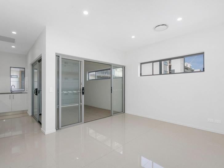 127338 Buchanan Street, West End 4101, QLD Apartment Photo
