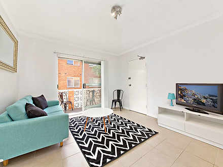 4/18-19 Bank Street, Meadowbank 2114, NSW Unit Photo