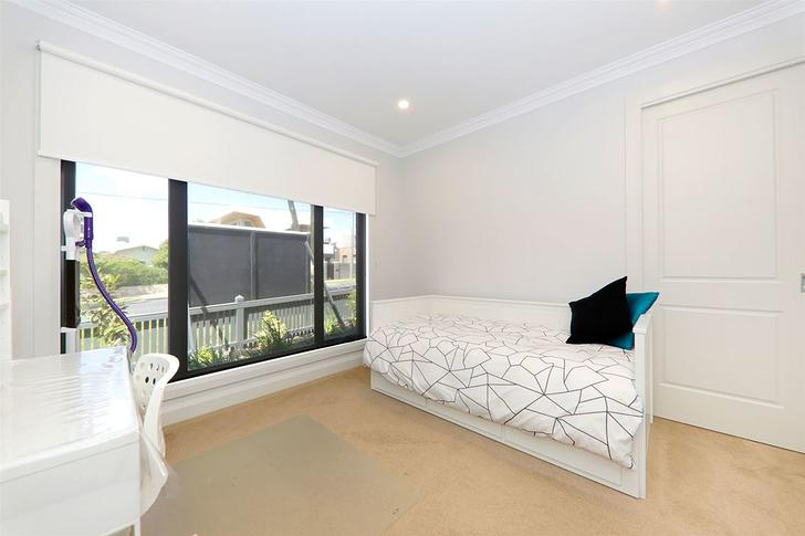83 Albion Road, Box Hill 3128, VIC Townhouse Photo