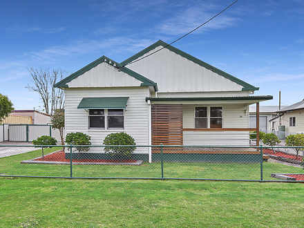 34 Daniel Street, Cessnock 2325, NSW House Photo