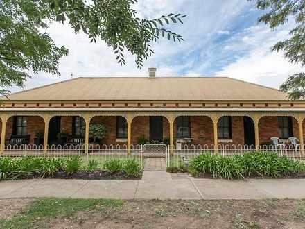 114 Tompson Street, Wagga Wagga 2650, NSW House Photo