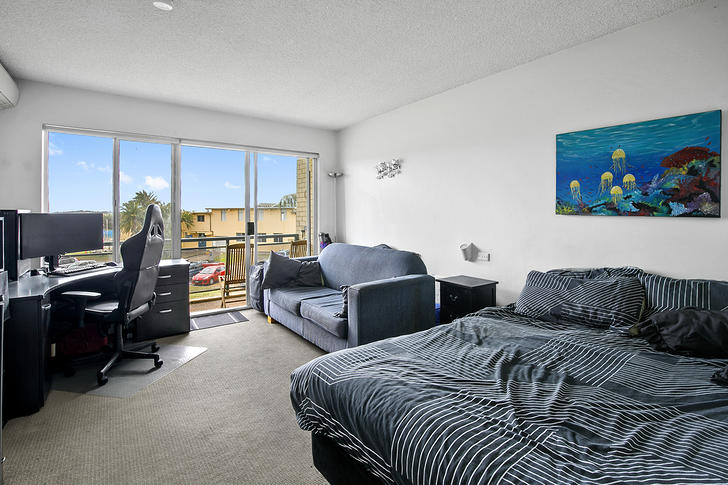 30/98 Dee Why Parade, Dee Why 2099, NSW Studio Photo