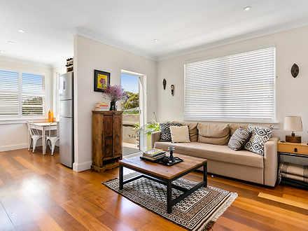 10/126 Francis Street, Bondi 2026, NSW Apartment Photo