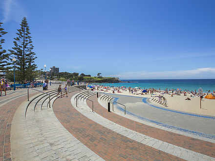 12/253-257 Carrington Road, Coogee 2034, NSW Apartment Photo